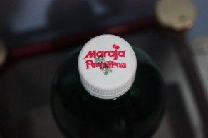 Marajá PantaMania