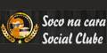 Soco na Cara Social Clube